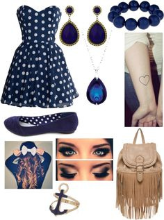 """""""A Week In London - Day 3 (Tuesday)"""" by onedirectioninfection91 on Polyvore"""