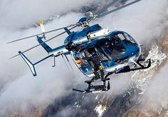 Photo d'illustration Gendarmerie nationale.