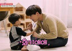 ∗ˈ‧₊° jongin + taeoh || exo ∗ˈ‧₊°