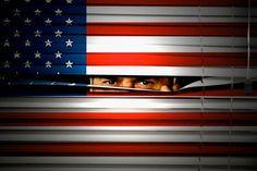 USA Flag  #usa #flags