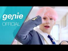IMFACT - 롤리팝 Lollipop Official M/V - YouTube