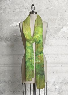 A beautiful and unique modal scarf that is perfect for your collection! Shop artistic modal scarf's created by designers all around the world. Vida Design, Dresses For Work, Summer Dresses, Plaid, Shopping, Products, Abstract, Designer Scarves, Designer Clothing