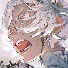 Art And Illustration, Manga Illustrations, Manga Drawing, Manga Art, Pretty Art, Cute Art, Mega Anime, Character Art, Character Design