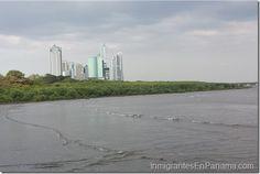 El nació en Panamá y esto es lo que piensa sobre ser inmigrante http://www.inmigrantesenpanama.com/2015/03/13/el-nacio-en-panama-y-esto-es-lo-que-piensa-sobre-ser-inmigrante/