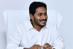 YSRCP governance is more of Cinematic style, to justify it further, YCP MLAs now and then keep praising CM Ys Jagan relating to cinema dialogues