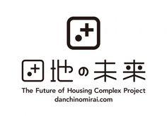 LOGO DESIGN: KASHIWA SATO