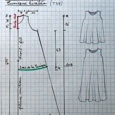patron-gratuit-robe-femme-ronde-6.jpg (230×230)