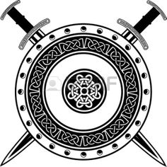 The earliest literary records we have of Norse Pagan worship are from the Romanhistorian Tacitus, whose work  Germania  provides an ethnographic account of thelifestyle of German tribes on the edge of the Roman Empire in the first century. http://www.academia.edu/3539722/Houses_for_the_Holy_A_Reconstructionist_Debate_Among_Modern_Norse_Pagans