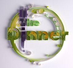 Dinner invitation design http://2expertsdesign.com/images/inspiration/Yulia-Brodskaya/PaperGraphic/paper-16.jpg