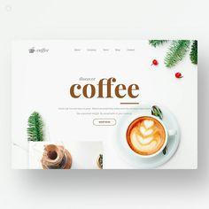 2,416 отметок «Нравится», 30 комментариев — The Best Designs (UI/UX) (@thebeeest) в Instagram: «Designed by Ishtiaq Khan Parag @uiuxparag ▪ Link · https://dribbble.com/shots/4063376 ▪ Want to get…»