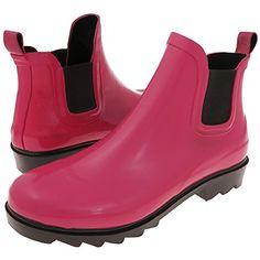 Capelli New York Ladies Jodphur Rain Boots Pink Combo 9 Capelli New York http://www.amazon.com/dp/B00LCAEIGY/ref=cm_sw_r_pi_dp_VcNRub0XJNAMB