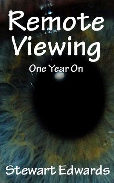 Buy Remote Viewing One Year On by Stewart Edwards and Read this Book on Kobo's Free Apps. Discover Kobo's Vast Collection of Ebooks and Audiobooks Today - Over 4 Million Titles!