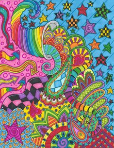 Images for easy trippy hippie drawings. Hippie Drawing, Hippie Art, Trippy Drawings, Easy Drawings, Kunst Inspo, Art Inspo, Arte Hippy, Arte Indie, Psychedelic Experience