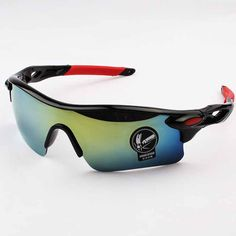 Women's Sunglasses UV400 Bicycle sports