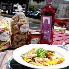 Foglie d'ulivo 5 gusti Jo&le..