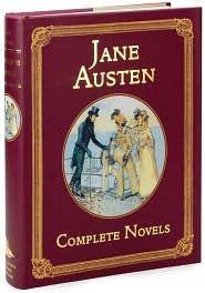 Put Jane Austen on your bucket list of must read books.