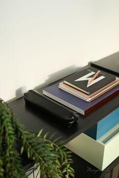 Nice black Lundia Classic shelf and Lundia System-boxes Classic Shelves, Turntable, Shelf, Boxes, Nice, Beautiful, Black, Record Player, Shelving