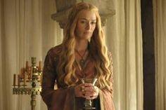 """Game of Thrones"" stars defend disturbing sex scene: ""It wasn't rape"""