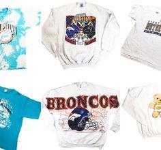 Vintage Clothing, Vintage Outfits, Next Week, Graphic Sweatshirt, Drop, Sweatshirts, Mini, Sweaters, Cards