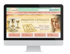 Conheça a click borde, loja virtual de arquivos para máquinas de bordar! Constantemente cadastrando novidades!
