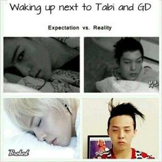 LOL, who cares? you sleeping right next to GD and/or T.O.P!!
