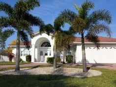 10 best homes we like florida images on pinterest single family rh pinterest com