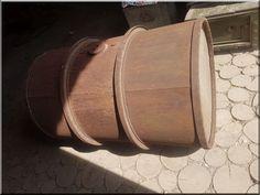200 literes olajoshordó - # Loft bútor # antik bútor#ipari stílusú bútor # Akác deszkák # Ágyásszegélyek # Bicikli beállók #Bútorok # Csiszolt akác oszlopok # Díszkutak # Fűrészbakok # Gyalult barkácsáru # Gyalult karók # Gyeprács # Hulladékgyűjtők # Információs tábla # Járólapok # Karámok # Karók # Kérgezett akác oszlopok, cölöpök, rönkök # Kerítések, kerítéselemek, akác # Kerítések, kerítéselemek, akác, rusztikus # Kerítések, kerítéselemek, fenyő # Kerítések, kerítéselemek, fém #…