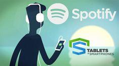 Spotify MOD Offline Premium, é um MOD que permite baixar músicas Offline e não possui anúncios. Baixe também Spotify Music Premium v6.9.0.1212 Final.