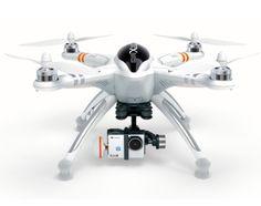 620.90$  Watch now - http://aliqfm.worldwells.pw/go.php?t=1870059455 - Walkera QR X350 PRO 6-CH Quadcopter w/ GPS/ DEVO 10 (2KM Control Range) / G-2D Gimbal