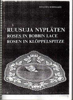ruusuja - Mirari Zubillaga - Álbumes web de Picasa