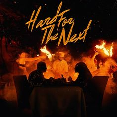 Moneybagg Yo & Future – Hard for the Next Lyrics | 2021 Go Ape, New Music Releases, Music Labels, I Got You, Latest Music, The Next, News Songs, Music Songs, Good Music