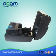 202.11$  Watch now - http://alix7w.worldwells.pw/go.php?t=32601112924 - Thermal transfer and direct thermal barcode label printer(OCBP-003) 202.11$
