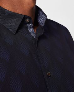 bb7fa0938 36 Best PRINTED SHIRTS 2018 images