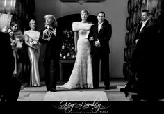 Wedding Ceremony at Molenvliet Wine Farm, Stellenbosch, South Africa. Wedding Ceremony, Wedding Venues, Cape Town South Africa, Professional Photographer, Destination Wedding, Wedding Photography, Wine, Wedding Reception Venues, Wedding Places