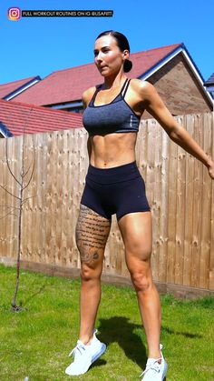 Leg And Glute Workout, Lower Belly Workout, Full Body Gym Workout, Basic Workout, Gym Workout Videos, Gym Workout For Beginners, Fitness Workout For Women, Workouts, Fitness Inspiration Body