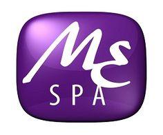 FREE 1 hour massage GIVEAWAY - Sponsored by Massage Envy   Macaroni Kid