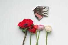 Kjaer Weis – Blossoming Cream Blush – SMAG