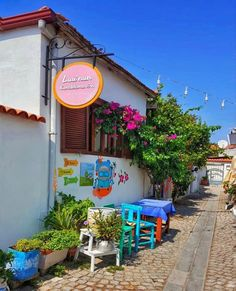 Cool Places To Visit, The Good Place, Sidewalk, Turkey, Nice, Instagram, Amazing, Pictures, Photos
