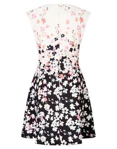 An enviable collection of women's clothing and accessories from Lipsy London. Browse beautiful styles and designs. Mini Skater Dress, Lipsy, Poppies, Clothes For Women, Formal Dresses, How To Wear, Beautiful, Collection, Design