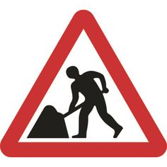 FREE delivery on Road Works Roll-up Sign, UK Helpline Available, Trusted Suppliers of Industrial Products since Bulk Discounts, eCatalogue Road Texture, Working Man, Under Construction, School Projects, Signs, Branding, Cards, Tables, Licence Plates