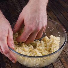 Vegan Crockpot Recipes, Vegetarian Recipes, Cooking Recipes, Healthy Recipes, Organic Recipes, Indian Food Recipes, Easy Cauliflower Recipes, Coliflower Recipes, Gourmet Dinner Recipes