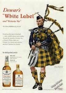 Clan MacLeod - Bing Images