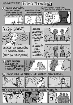 graphic novel tips Storyboard Drawing, Animation Storyboard, Comic Drawing, Animation Reference, Art Reference Poses, Drawing Tips, Drawing Reference, How To Storyboard, Comic Book Layout