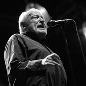 Joe Cocker Dead: Distinctive Singer Of 'Up Where We Belong' And Four-Decade Career Dies Aged 70 Joe Cocker, Rest In Peace, Passed Away, You Are Beautiful, Singer, Age, Concert, Celebrities, Career