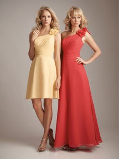 one shoulder#bridesmaiddress #bridesmaiddress site#cheap #bridesmaiddress