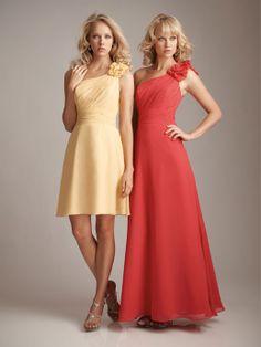 tea length bridesmaids gowns,tea length bridesmaids gowns,tea length bridesmaids gowns