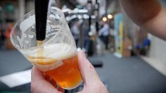 ► VIDEO: Five strange brews to try this weekend's Irish Craft Beer Festival https://www.irishtimes.com/life-and-style/food-and-drink/five-strange-brews-to-try-this-weekend-s-irish-craft-beer-festival-1.3214287?utm_content=buffer99547