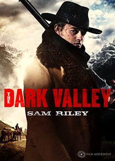 The Dark Valley Film Movement http://www.amazon.com/dp/B00OOLIX7S/ref=cm_sw_r_pi_dp_Nk5Qub1SBSZT8