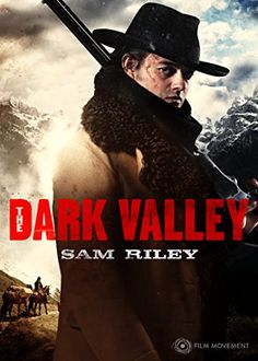 The Dark Valley  http://encore.greenvillelibrary.org/iii/encore/record/C__Rb1384316