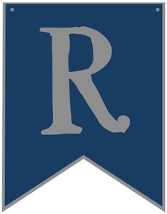 Ravenclaw-banner-copy.png (2431×3125)